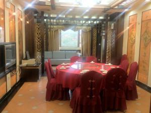 Days Inn Panyu, Hotels  Guangzhou - big - 8