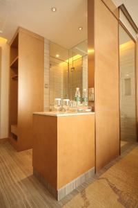 Days Inn Panyu, Hotels  Guangzhou - big - 16