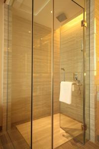 Days Inn Panyu, Hotels  Guangzhou - big - 12