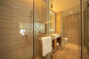 Days Inn Panyu, Hotels  Guangzhou - big - 5