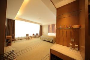 Days Inn Panyu, Hotels  Guangzhou - big - 25