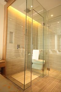 Days Inn Panyu, Hotels  Guangzhou - big - 9