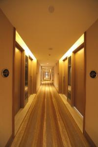 Days Inn Panyu, Hotels  Guangzhou - big - 15