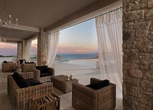 Camvillia Resort (6 of 42)