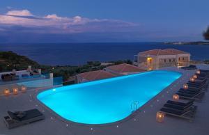 Camvillia Resort (10 of 42)