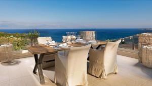 Camvillia Resort (7 of 42)