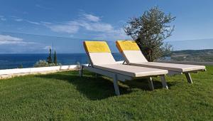 Camvillia Resort (9 of 42)