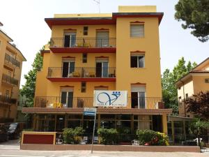 Hotel Villa Itala - AbcAlberghi.com