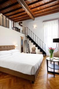 Splendor Suite Rome - abcRoma.com