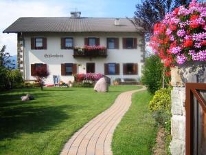 Schlernheim Apartment - AbcAlberghi.com