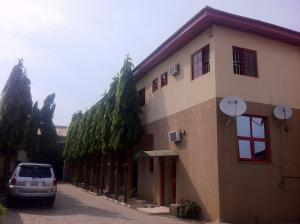 Neighbourhood Guest House