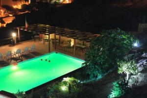 B&B Montemare, Bed and Breakfasts  Agrigento - big - 54