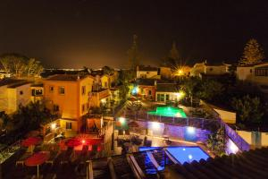 Villas D. Dinis - Charming Residence