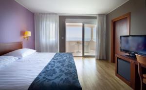 Hotel Villa Kapetanović (26 of 38)