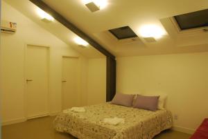 Gaia Comfort Hostel (25 of 104)