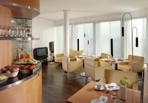 Swissotel Berlin (15 of 29)