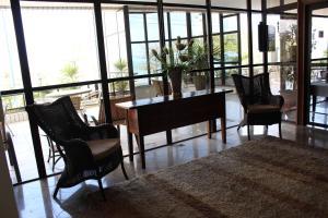 Othon Palace Fortaleza, Hotels  Fortaleza - big - 14