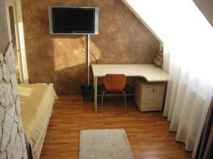 Motel Górno