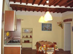 Appartamenti Rio Marina - AbcAlberghi.com