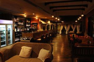Gokarna Forest Resort (38 of 92)