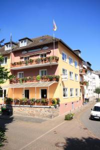 Hotel Restaurant Krone - Holzhausen an der Haide