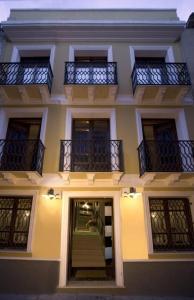 The Place Cagliari (11 of 30)