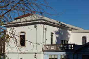 Gio'el B&B, Bed and Breakfasts  Bergamo - big - 22