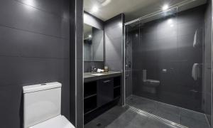 The Sebel Melbourne Flinders Lane, Szállodák  Melbourne - big - 34