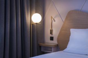 Millésime Hôtel, Hotely  Paříž - big - 13