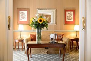 Hotel Carlton Lausanne (22 of 25)