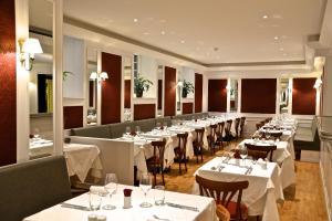 Hotel Carlton Lausanne (11 of 25)