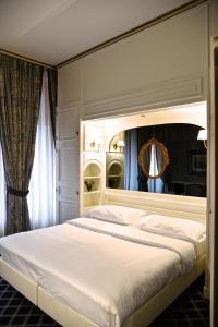 Hotel Carlton Lausanne (15 of 25)