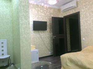 Mini Otel Komfort - Denis'yevo