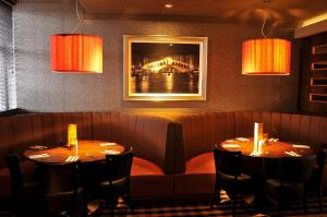 Mondo Hotel, Hotely  Coatbridge - big - 51