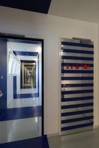 Boutique Hostel Forum, Hostels  Zadar - big - 84