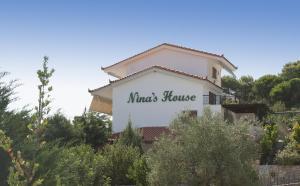obrázek - Nina's House