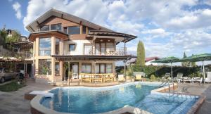 obrázek - Villa Albena Bay View
