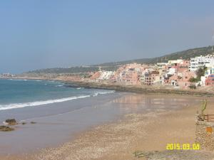 Location Taghazout, Apartments  Taghazout - big - 166