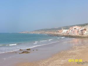 Location Taghazout, Apartments  Taghazout - big - 167