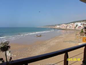 Location Taghazout, Apartments  Taghazout - big - 168