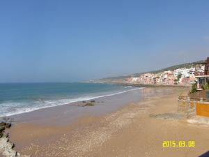 Location Taghazout, Apartments  Taghazout - big - 160