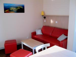 Location gîte, chambres d'hotes VVF Villages « Massif du Sancy » Super-Besse dans le département Puy de Dôme 63