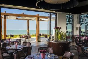 Four Seasons Resort Dubai at Jumeirah Beach (38 of 85)