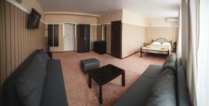 Hotel Nomer-OK - Pyatiletka