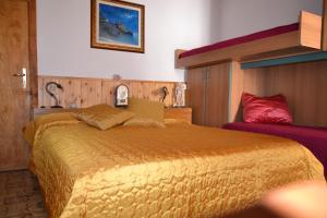 Amalfi Coast Room - AbcAlberghi.com