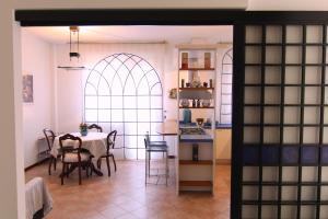 Emilia Residence - AbcAlberghi.com