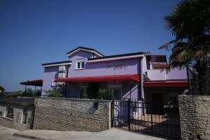 ApartHotel Viola - Pula