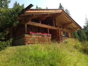 obrázek - Haus Barbara