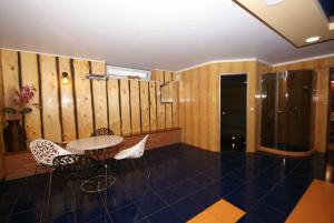 Broliu Vila, Hotels  Druskininkai - big - 55