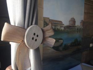 Suites Trastevere (35 of 86)